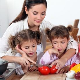 витамины,витамины для ребенка