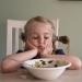 еда,питание,здоровое питание,диета;