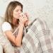 гипервитаминоз,витамин С,переизбыток,вред для ребенка