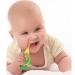 аккуратность у ребенка,приучить быть аккуратным