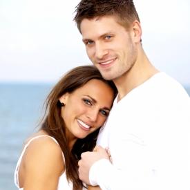 Как женить мужчину через неделю после знакомства онлайн знакомства без регистрацыи украина