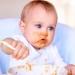еда для детей,что приготовить ребенк,дети не хотят есть,причины отказа от еды