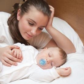 не хочет спать,почему малыш не хочет спать,ребенок не спит ночью,что делать, если ребенок не спит ночью?