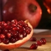 гранат,польза для организма,полезные фрукты,фрукты,витамины