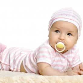 дневник молодой мамы,ползать,развитие малыша