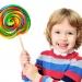 конфеты,сладкое,сладкое детям,здоровье ребенка,детское питание