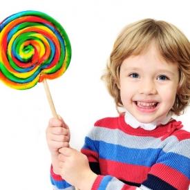 конфеты,сладости,полезные сладости,рацион,детское питание