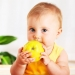 вес ребенка,вес ребенка в норме