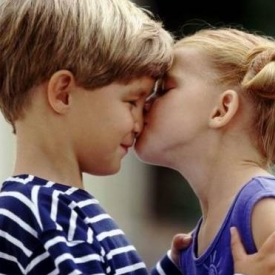 за мальчиками бегать,ребенок,сын,первая любовь,дочка,девочка