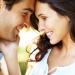 отношения,психология мужчин,мужчина и женщина;
