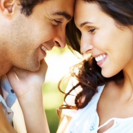 психология мужчин,семья,интим,секс