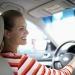 беременность,автомобиль,вождение,автовождение