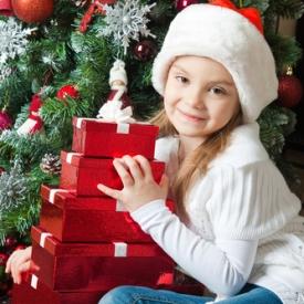 сладости,диетические сладости,Новый год,подарок на новый год ребенку,новогодний подарок
