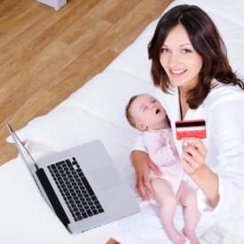 семейный бюджет,как правильно экономить