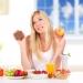 похудеть,лишний вес