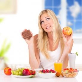 завтрак,счастье,питание,шоколад