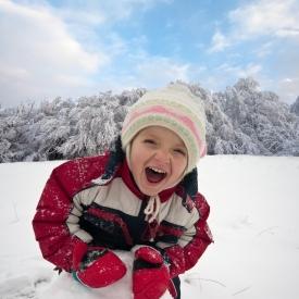 афиша,куда пойти на выходных,куда пойти с ребенком,куда пойти с ребенком в Киеве,куда пойти