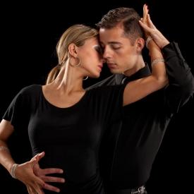 секс,романтические отношения;,длительные отношения,инти