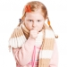 как лечиь кашель при беременности,кашель при беременности,кашель,кашель при простуде
