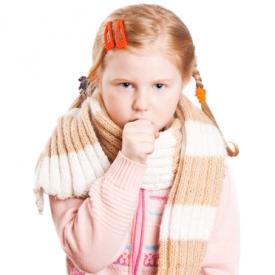 кашель у ребенка,тип кашля у ребенка,какой кашель у ребенка,симптомы заболевания