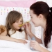 астма,астма у ребенка,излечима ли астма,откуда берется астма