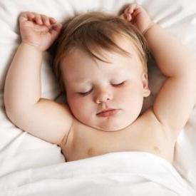 сон,подушка для ребенка,с какого возраста нужна подушка ребенку,подушка