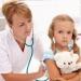 детский сад,воспитание детей,развитие малыша