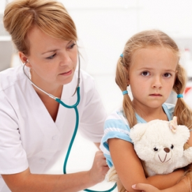 ребенок боится врача,что делать,страхи ребенка,как справиться