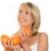 здоровое питание,питание,лечение питанием