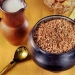 продукты, богатые белком, летний рацион питания