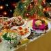 опасные продукты,Новый год 2015,питание