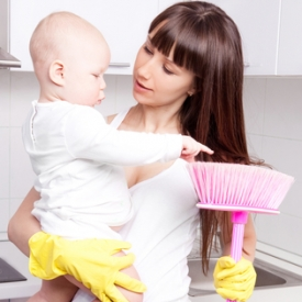 чистота,стерильность