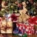 стресс,Новый год 2015,подготовка к Новому году без стресса
