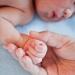 метод кенгуру,уход за новорожденным