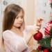 новогодний подарок,новый год,подарок на новый год ребенку,подарок школьнику на новый год,подарок