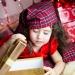 новый год 2016,подарки,подарки от Деда Мороза,ученые доказали,Исследования ученых,специалист,исследование ученых