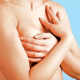 мастопатия,кормление и мастопатия,кормление грудью,грудь