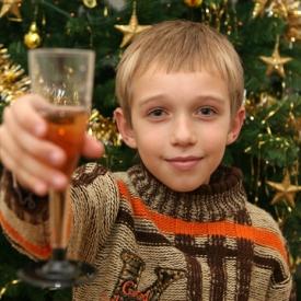 алкоголь,дети,ранний алкоголизм,вред алкоголя