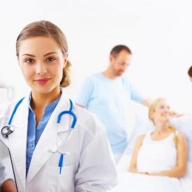 беременная,скриниг,пренатальный скрининг,анализы при беременности,зачем сдавать анализы при беременности,синдром Дауна,синдром эдвардса
