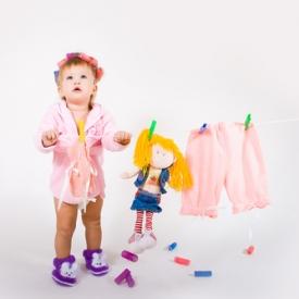 детская стирка,стиральный порошок