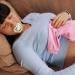 роды,боль,болезненные роды,болевая чувствительность при родах,боль при родах