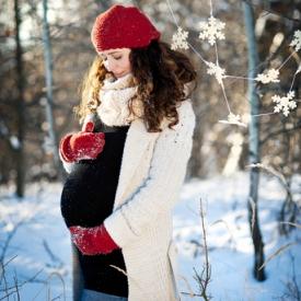беременность,видео,откуда берутся дети