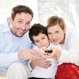 причины посетить психолога,психологические проблемы ребенка,как помочь ребенку справиться,когда нужно к психологу