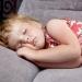 ночной сон,раннее укладывание,уложить малыша спать,как уложить ребенка спать