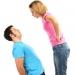 развод,как пережить,что делать,советы