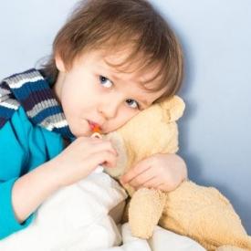 грипп,уберечься от гриппа,профилактика