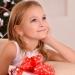 что подарить ребенку,подарки на 2 года