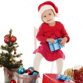 стихи про Новый год,стихи для детей,три года,стишки на Новый год,стихи детям про Новый год