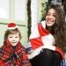 рождество,рождество в Европе,новый год 2016