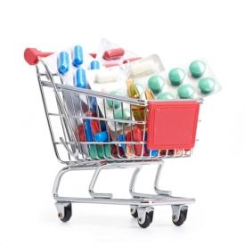 аптечка,домашняя аптечка,порядок в аптечке